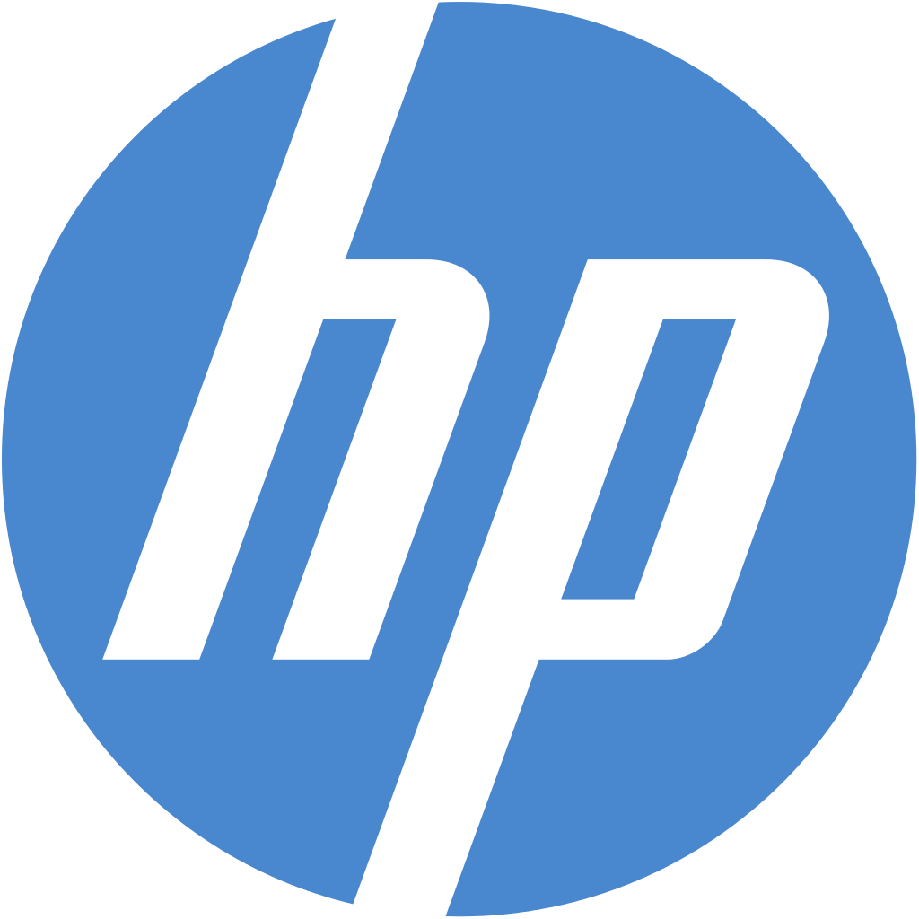 HP Q1292-60202-CABLE Trailing cable for HP DesignJet 120 130