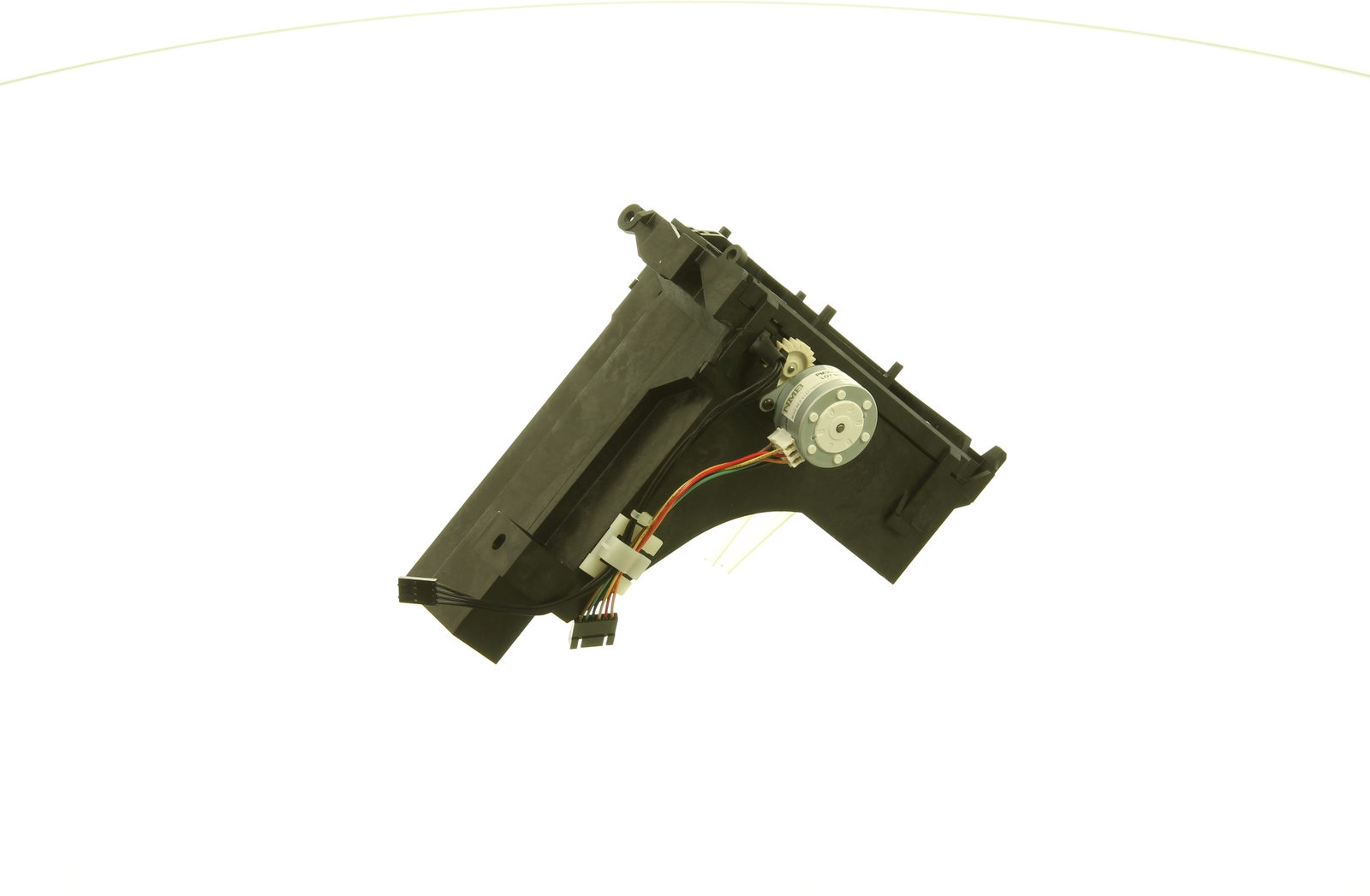 HP C3195-60165-RFB Service station for HP DesignJet 700 750 755