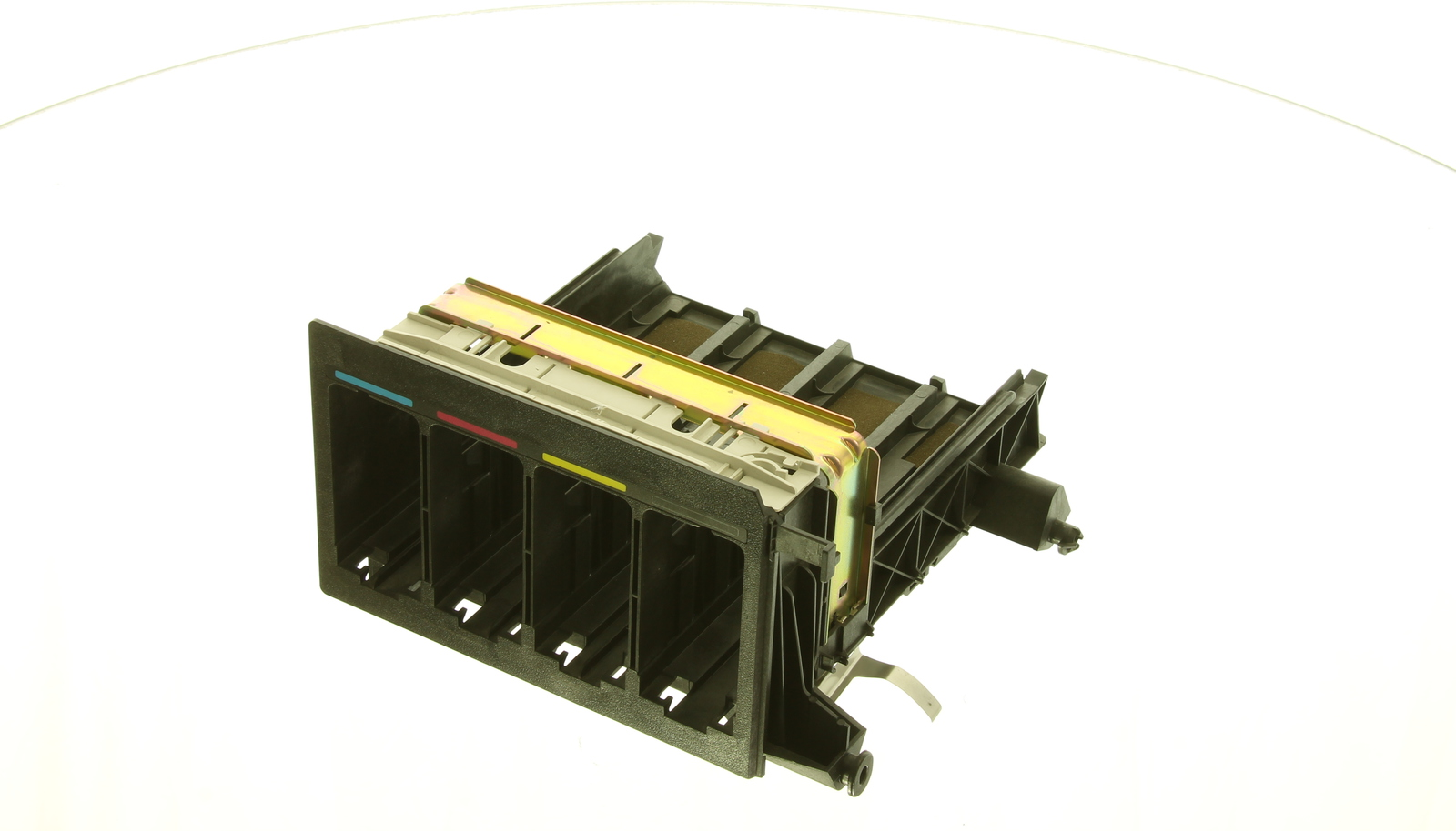HP C6074-60386 Ink Supply Station for HP DesignJet 1050 1055
