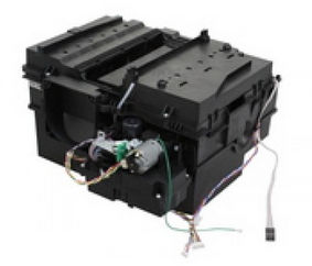 HP CH538-67040 Service Station Assembly for for HP DesignJet T770 T790 T1200