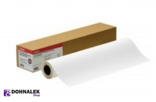 Plotrová role Canon Roll Paper Glossy Photo - 610 mm x 30 m 240 g