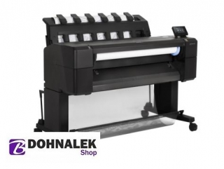 "HP DesignJet T930 36"" Printer"