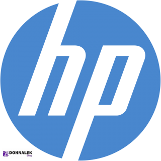 HP C2858-40043 Spindle end cap for HP DesignJet 600 650 700 2500 3500