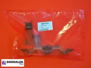 HP C2858-60021 Cutter for HP DesignJet 700 750 755