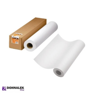 Plotrová role Smart Line - 610 mm x 50 m x 50 mm 80 g