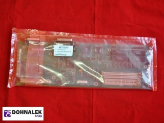 HP C2847-69101 Main logic board Rev.B for HP DesignJet 600
