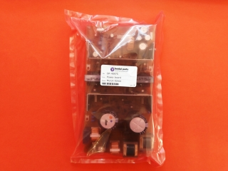 DF-48975 Power board for Mutoh RJ-900C VJ-1204
