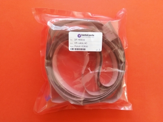 DF-49016 CR cable A0 for mutoh RJ-900C VJ-1204 VJ-1304