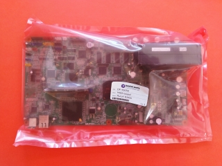 DF-49658 Main board for Mutoh RJ-900C VJ-1204 VJ-1304