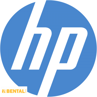 5ZY56-67001, HP, Main-PCA, Repasované