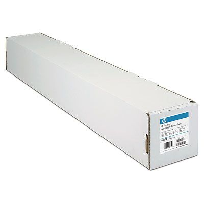 HP Q1398A, Univerzální dokumentový papír 1067mm, 45 m, 80g/m2
