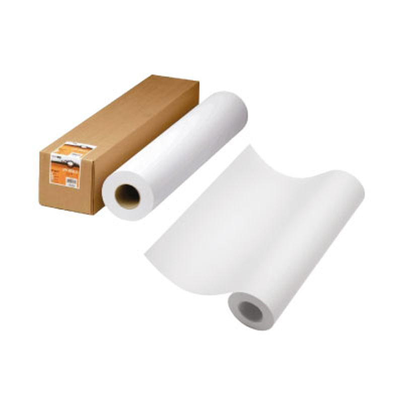Kopírovací role Smart Line - 594 mm x 150 m x 76 mm 80 g