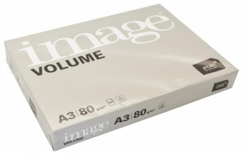 Papír Image Volume A3 80 g/m2 500 listů